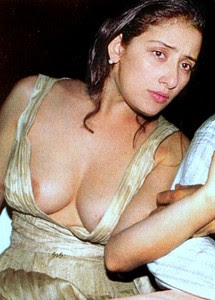 Agree, Monisha koirala porn boobs and penis apologise