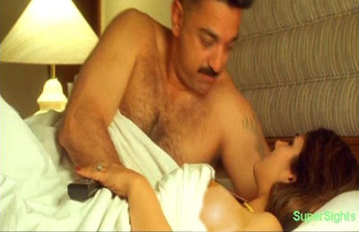 Guy the bollywood topless scene one favorite