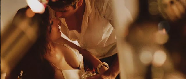 anushka sharma hot scene in band baaja baaraat. Anushka sharma massive hot