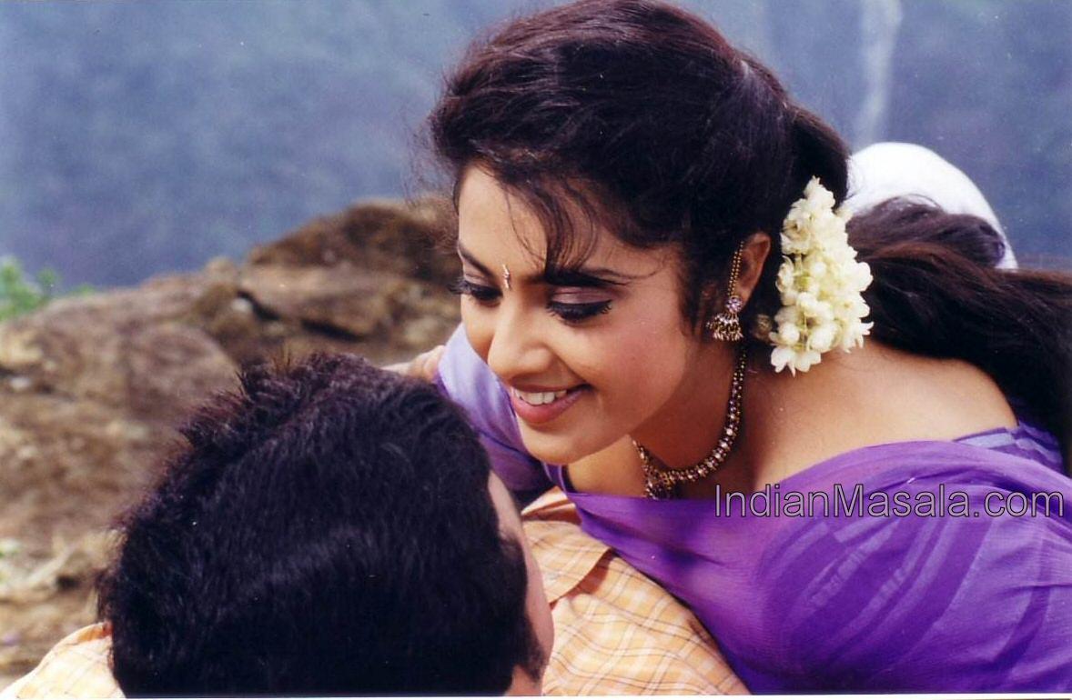 Meena Sex Photo 52
