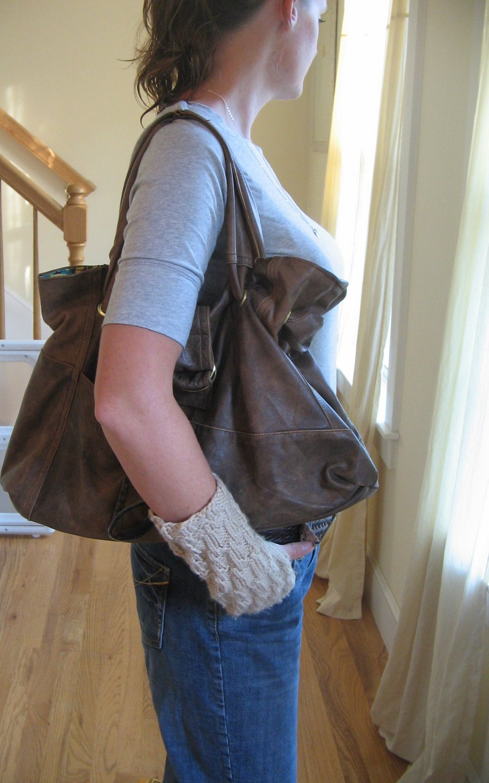 [leather+bag,+kids+007.JPG]