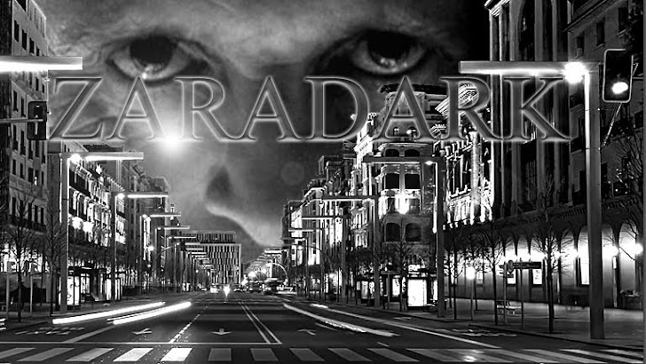 Zaradark