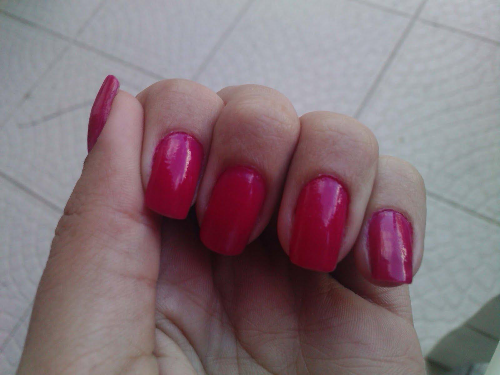 http://4.bp.blogspot.com/_iI7K6u06rms/TDekGBbOzVI/AAAAAAAAAPk/Mu33i6Sz67g/s1600/atitude_pink_risque2.jpg