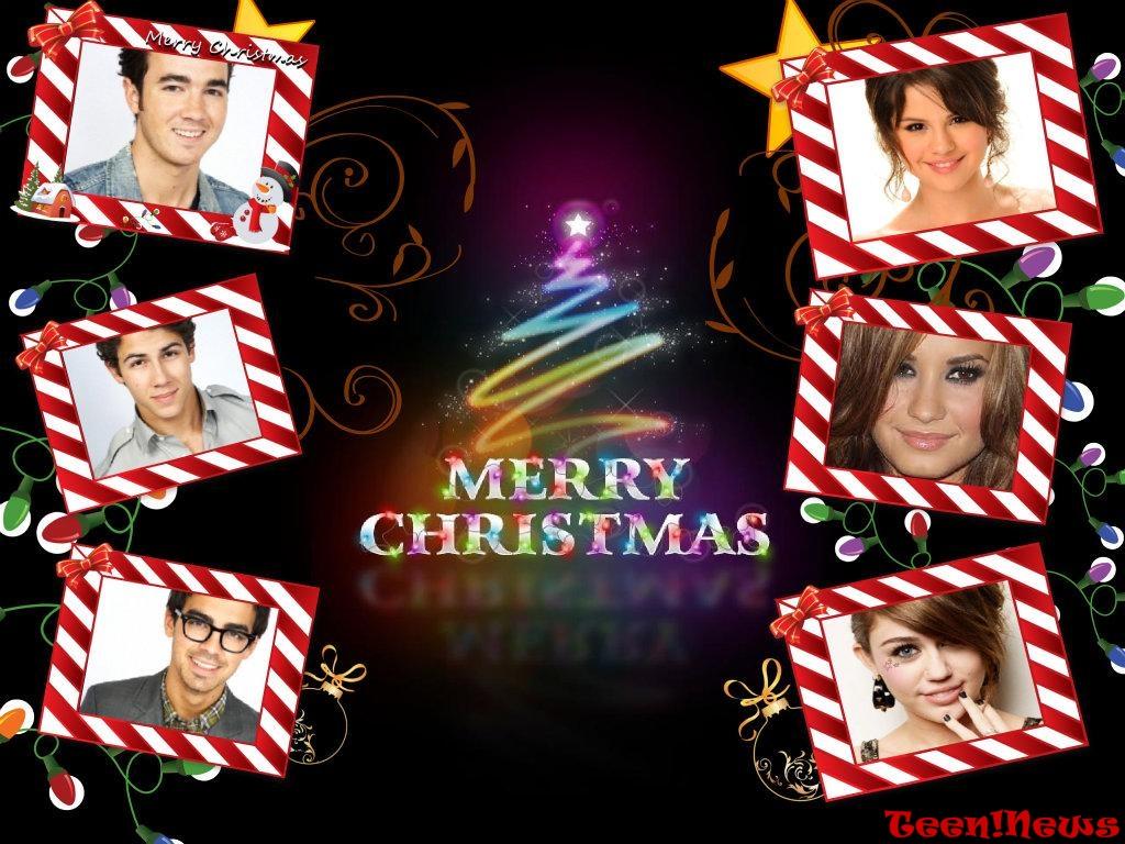 http://4.bp.blogspot.com/_iI9yq_y9YbM/TRPDvRcnWxI/AAAAAAAAAr0/Wftbm2tbz7s/s1600/Wall+de+Natal+Disney.jpg