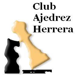 CLUB AJEDREZ HERRERA