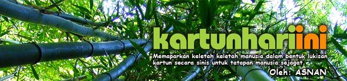 kartunhariini