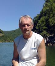 Rajko Vasić