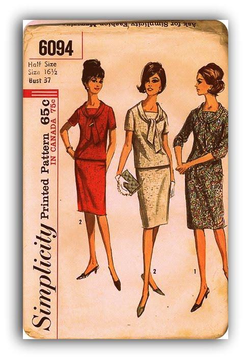 Идеалы красоты Simp6094_1965