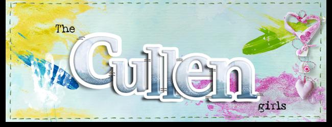 Cullengirls ADSR