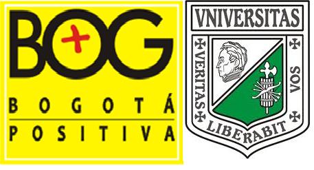 FORMACION SOCIAL Y PARTICIPACION COMUNITARIA