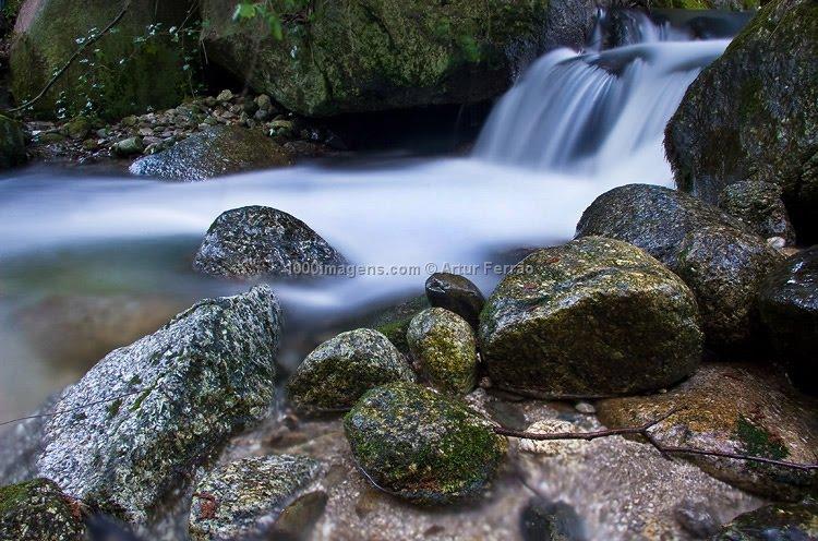 [cachoeira1.aspx]