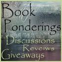 Book Ponderings