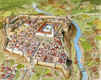 Hispania 1200 (tema antiguo) - Página 5 Ciudad-