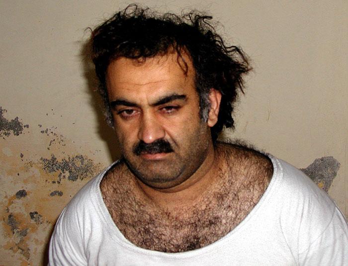 Bovard PA Muslim Single Men