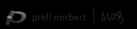 Prell Norbert | blog