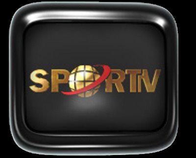SPORT TV TRANSMITE A FINAL FOUR DA TAÇA DE PORTUGAL