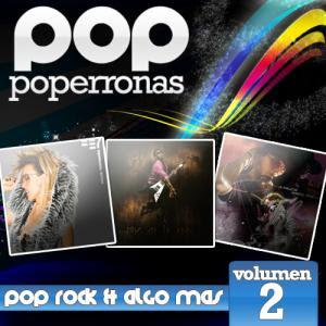 Imagenes De Trocas Perronas Para Hi5 Myspace Facebook