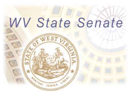 Wv State Legislature Salary