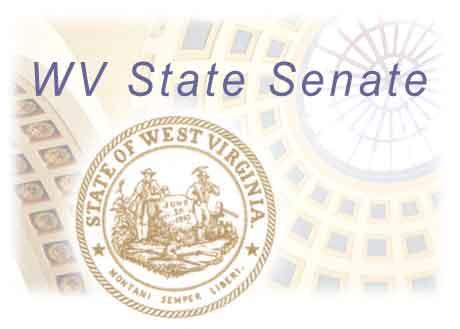 Wv State Legislature Salary