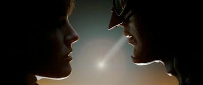 Watchmen kiss