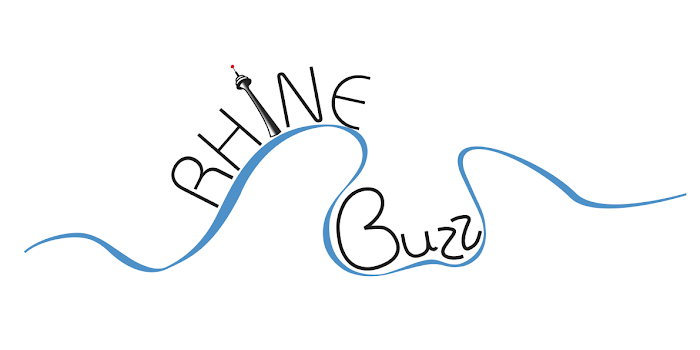 RhineBuzz