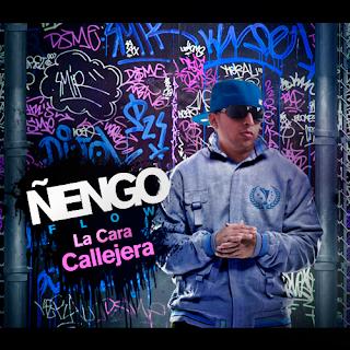 Flow Lena Al Fogon Nengo Flow Flow La Cara Callejera