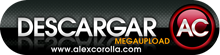 Descarga Megaupload
