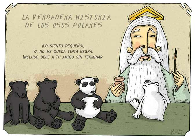 Osos Maduros Www Memeadictos Org