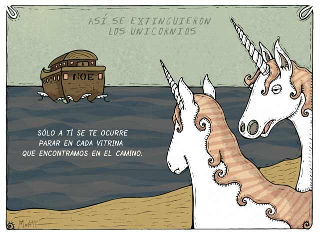 [Unicornios.jpg]