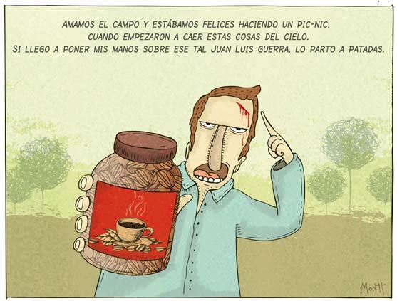 [café.jpg]