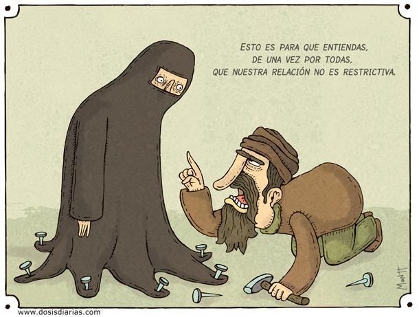 Humor Grafico Montt