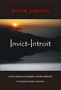 Invíct-Introít