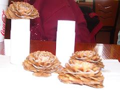 Bagel Art