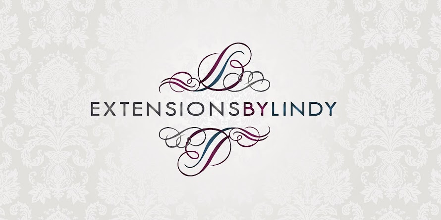 Extensionsbylindy
