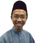 Setiausaha Agung PKPIM
