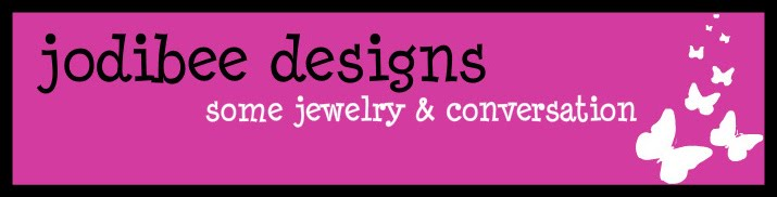Jodibee Designs