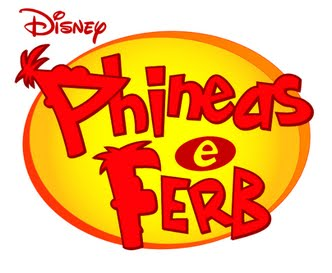 Phineas e Ferb Logo+phineas+e+ferb