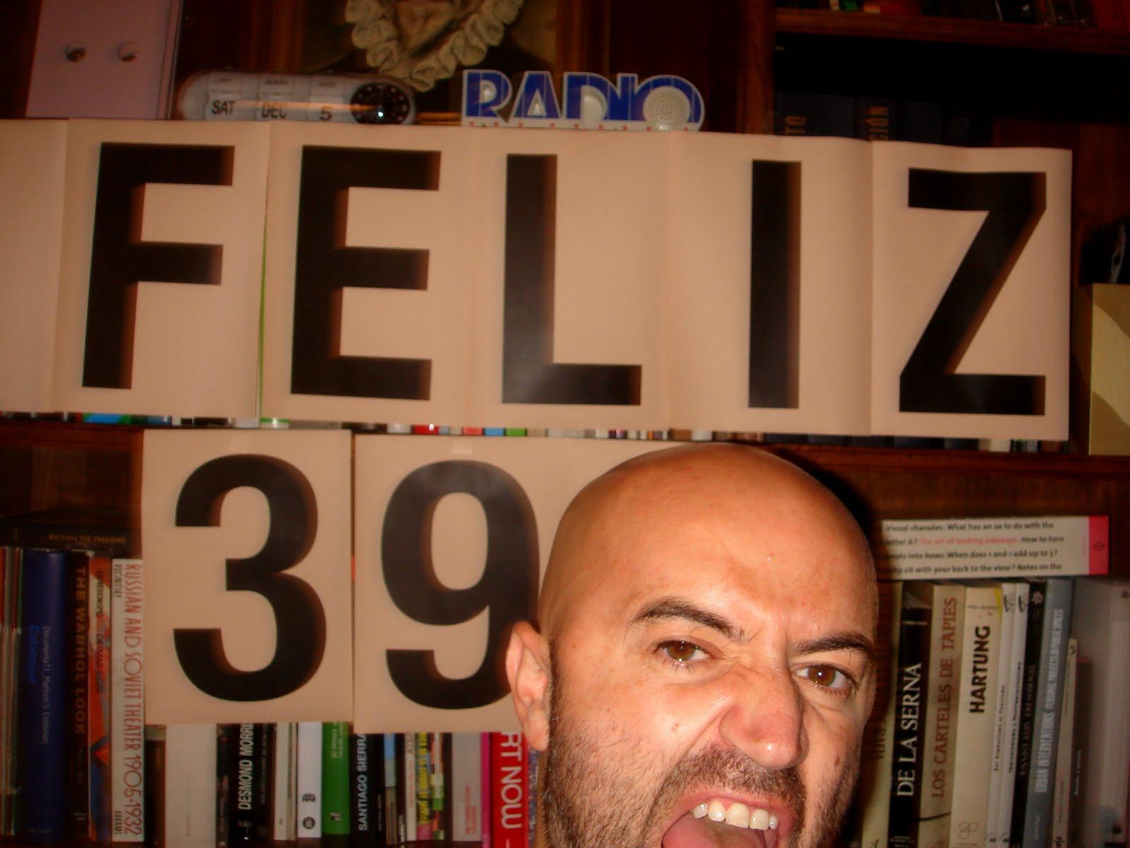 Un D A En La Casa De Carlitos Y Patricia Me Voy A Comer