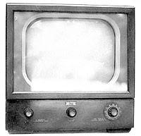 tv-antigua%5B1%5D.jpg