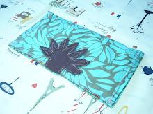 carteira palma Ref.: #012