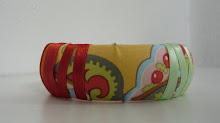 pulseira Ref.: #001