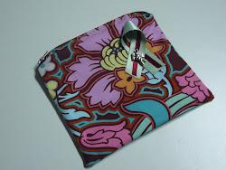 bolsa para cosméticos Ref.: #022