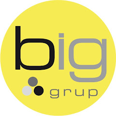 BIG GRUP