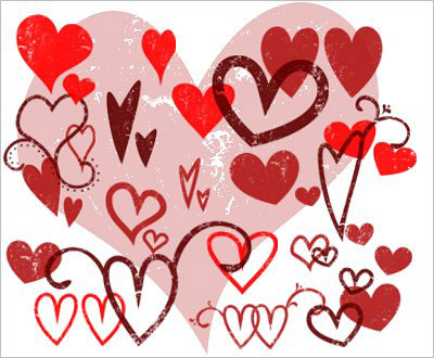 [photoshop-heart-brushes-21.jpg]