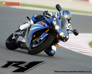 yzf r1 wallpapers, bikes pictures