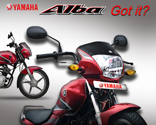 motorbike features, indian bikes, yamaha india