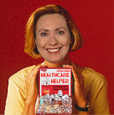 Health+care+reform+clinton