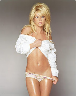 Foto Brtiney Spears bugil, foto panas Brtiney Spears