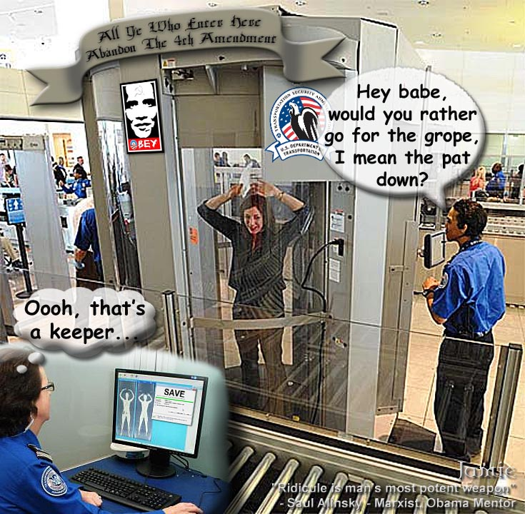 TSA%252BPorn Don't let the government strip search you without probable cause. ...