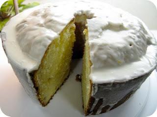 better than starbucks lemon pound cake